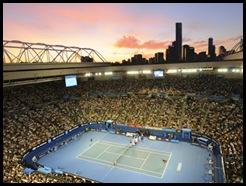 Open de Australia 2010