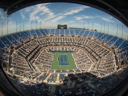 Apuestas Tenis Monterrey 2011 | Pervak Vs Georges