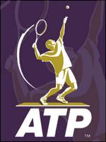 atp-tenis