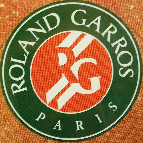 Atp Roland Garros Thiem-Djokovic