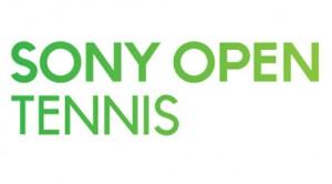 ATP Masters 1000 Miami
