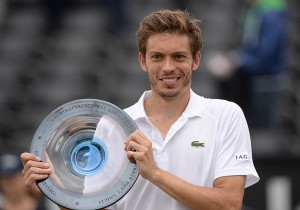 mahut_nicolas_mahut_completed_his_comeback_from_injury_with_his_first_career_.