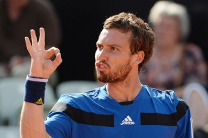 gulbis_montreal