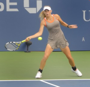 Wozniacki_US_Open_08