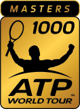 Atp Paris Combo favoritos