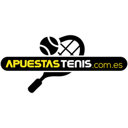 Apuesta de Tenis; Cincinnati + New Haven