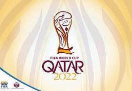Apuesta fútbol Clasificación mundial Combinada