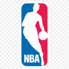 Apuesta NBA Live